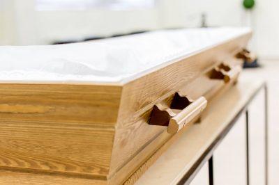 Memoris Matusebüroo