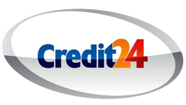 Credit 24