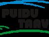 PUIDU TAAVET