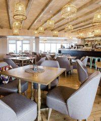 Restoran Sardiinid